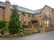 Apartment in Cherry Gardens, Bolton...