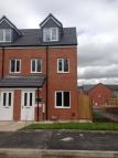 3 bed property to rent in Academy Way, Lostock...