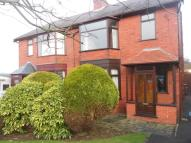 3 bed semi detached property in St. Marys Avenue, Bolton...