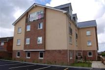 2 bed Apartment in Blackhorse Street...