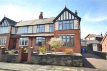 5 bedroom home to rent in Bolton Road, Chorley