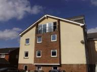 1 bed Apartment in Blackhorse Apartments...