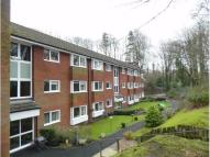 Apartment to rent in Victoria Road, Bolton...