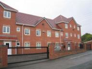 Apartment to rent in Hart House, Bolton