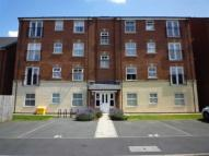 2 bed Apartment in Lilac Gardens...