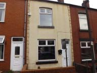 2 bedroom home to rent in Tredgold Street, Horwich