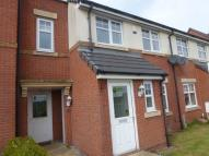 3 bed Terraced home to rent in Chew Moor Lane, Lostock...