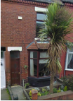 2 bedroom Terraced property in MARY STREET EAST, Bolton...
