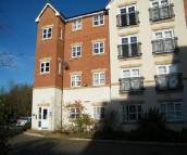 Apartment in ASTLEY BROOK CLOSE...