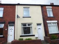 2 bedroom Terraced house in DALE STREET WEST, Bolton...