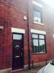 Terraced property in HEATON ROAD, Bolton, BL6