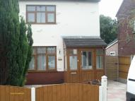 3 bedroom semi detached house in WIGAN ROAD, Atherton, M46