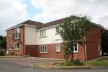 2 bed Apartment to rent in CHORLEY OLD ROAD, Bolton...