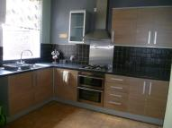 2 bed Terraced house to rent in Bateman Street, Bolton...