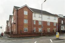 2 bedroom Apartment to rent in Chorley Old Road, Bolton...