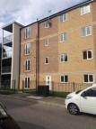 2 bed Apartment to rent in Harrier Close, Lostock...