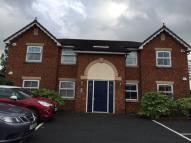 Apartment to rent in Austins Lane, Bolton...