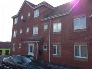 2 bed Apartment to rent in Hart House...