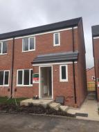 Mews to rent in Harrier Close, Bolton...