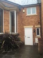 Reeceton Gardens Town House to rent