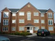 Apartment to rent in Fernbank Gardens, Bolton...