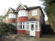 Charming semi detached property for sale