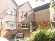 2 bed Terraced property in 2 Double Bedroom House...