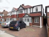 4 bedroom semi detached property for sale in St Pauls Close, Hounslow