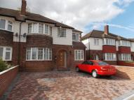 semi detached home for sale in 5 Bedroom Semi Detached...