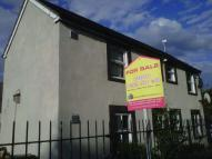 Ground Flat for sale in 1 Bedroom Ground Floor...