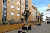 Highfield Road Apartment for sale