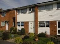 2 bed End of Terrace home in 2 Double Bedroom House...
