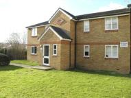 Recently Updated 2 bedroom Apartment in Redford Close Apartment for sale