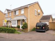 3 bed semi detached house in 3 Bedroom Semi Detached...