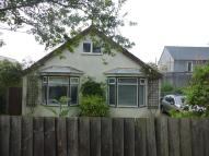 4 bedroom Detached house in Castle Road, Whitstable...