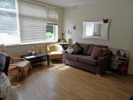 Studio flat in BENNETT PARK, London, SE3
