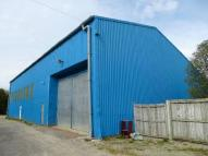 Commercial Property in Station Road, Kelly Bray...