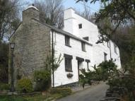 3 bed house to rent in Old Mill, Callington...