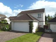 4 bedroom Detached home in Trefloyd Close...