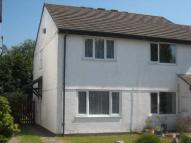 2 bedroom home to rent in Lynher Way, Callington...
