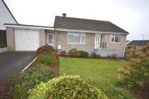 2 bedroom Bungalow in Trelawney Road...