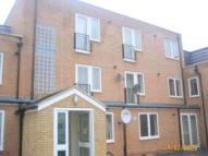 1 bed Flat in Brooksbys Walk, Homerton