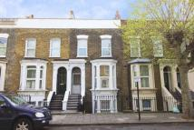 3 bed Maisonette for sale in Median Road, London