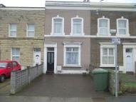 House Share in Buxton Road, Stratford