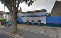 property for sale in Barking Road, Plaistow