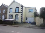semi detached home for sale in Church Street...