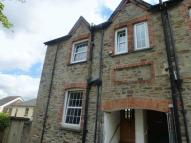 2 bedroom semi detached home for sale in Summers Street...