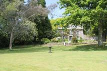 Prideaux Road Manor House for sale