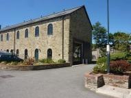 2 bed Duplex for sale in The Old Carriageworks...