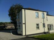 2 bedroom semi detached house for sale in Liddicoat Road...